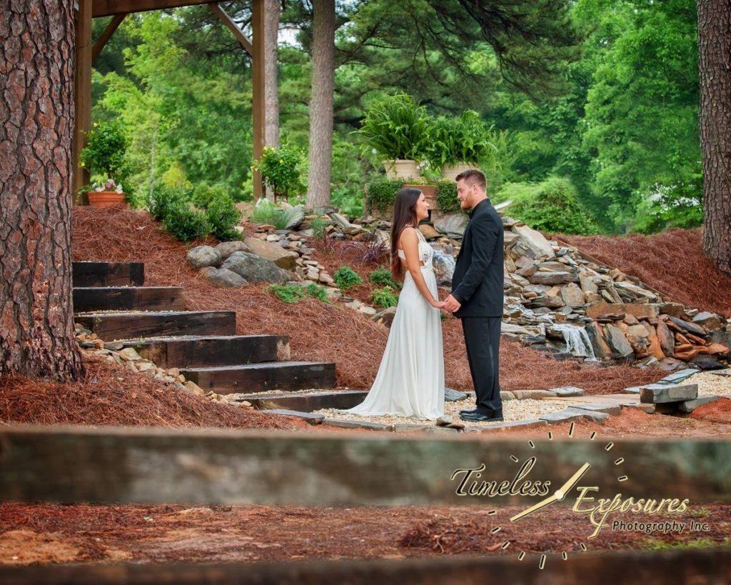 Wedding Venue Monroe