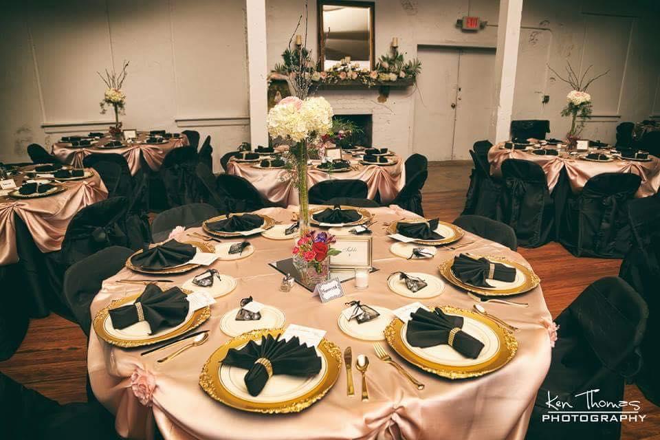 Wedding Venue Rock Hill2