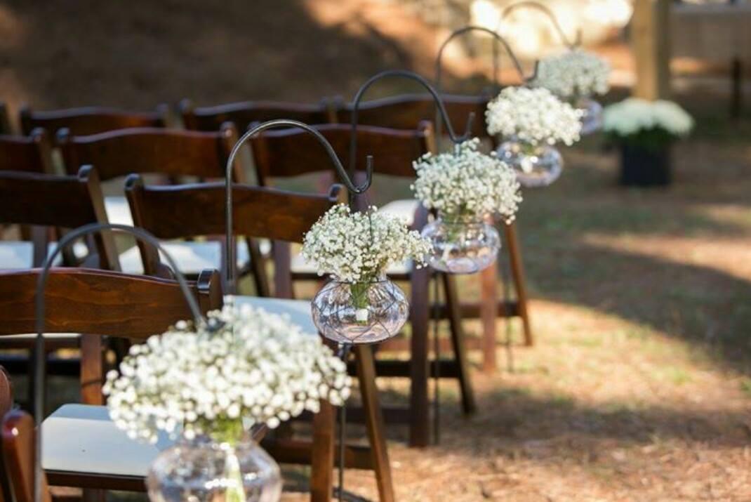 Wedding Venue011